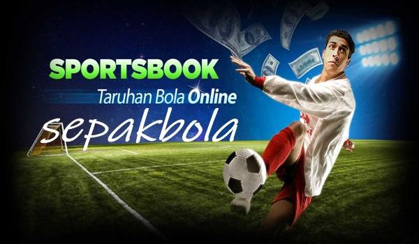 Bonus Promosi Terfavorit Pada Agen Judi Bola Online Terpercaya